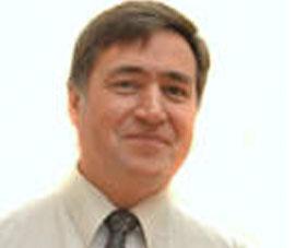 Pablo Pons Gallegos