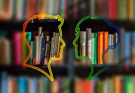 Magíster en Estudios del Lenguaje y de la Comunicación