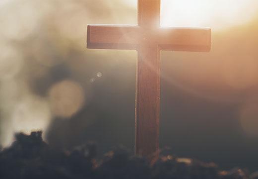 Magíster en Ciencias Religiosas: Liderazgo y Gestión Pastoral