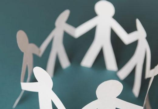 Magíster en Trabajo Social y Familias en Contextos de Diversidad Socio-cultural