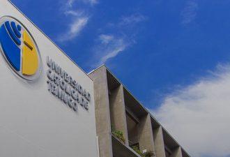 II Jornada de Capacitación Interna de Contraloría UC Temuco para académicos y administrativos