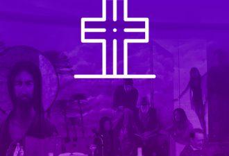 Conferencia Iglesia-Mujer