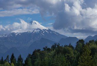 La Reserva de Biosfera Araucarias cumple 38 años desde que fuera reconocida como tal por el Programa Hombre y Biosfera de UNESCO