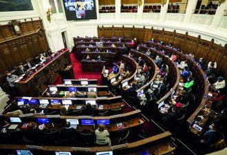 UCT y PUCV realizarán curso de formación en mapudungun para la Convención Constitucional