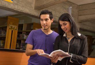 La UCT invita a postular a la beca de la Fundación Aitue para tesis