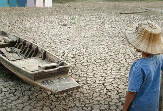 En tiempos de emergencia climática Centro de Políticas Públicas UCT analiza la vulnerabilidad de La Araucanía frente a la crisis hídrica