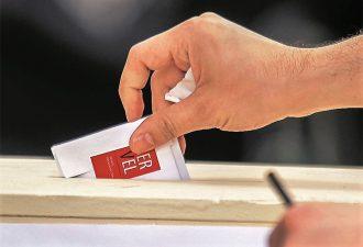 Académicos de Ciencia Política analizan participación y resultados de las elecciones