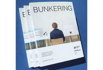 FAAD presenta su libro BUNKERING