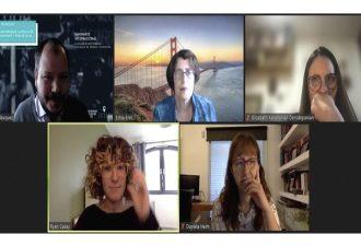 Vigilancia electrónica, una esperanza para disminuir los femicidios en Chile