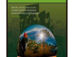 Presentación Libro Gobernanza Ambiental. Reflexiones y debates desde La Araucanía