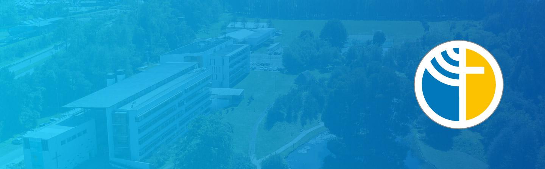 Banner UCT Institucional