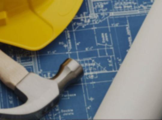 Técnico Universitario en Construcción y Obras Civiles
