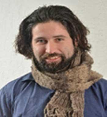 Dasten Alfonso Julian Vejar