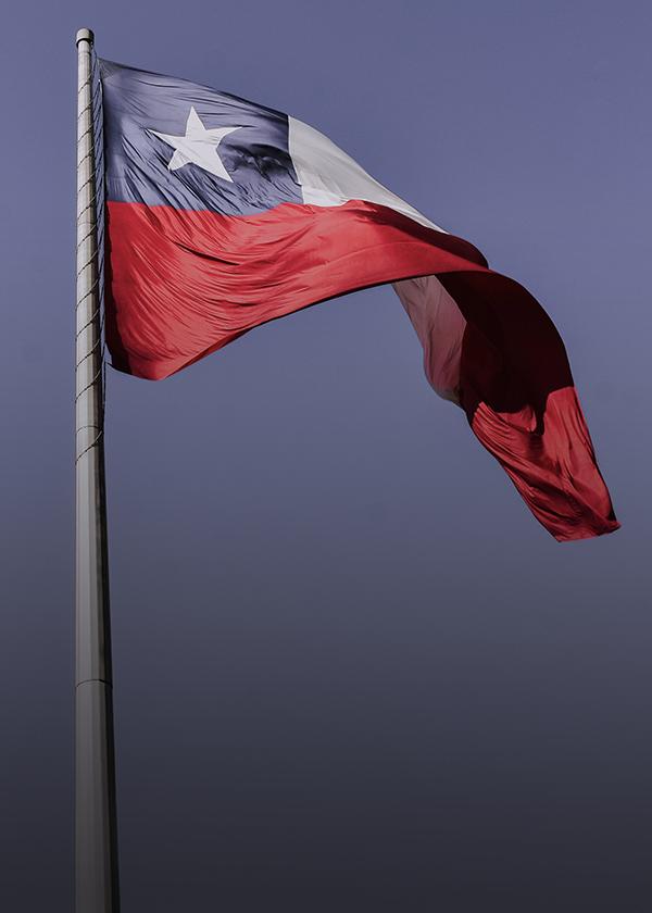 Conferencia Descentralización en Chile: ¿Misión Imposible?