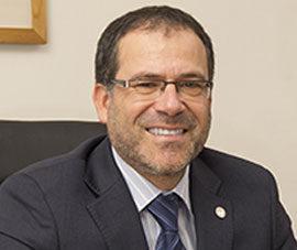Dr. David Figueroa Hernández