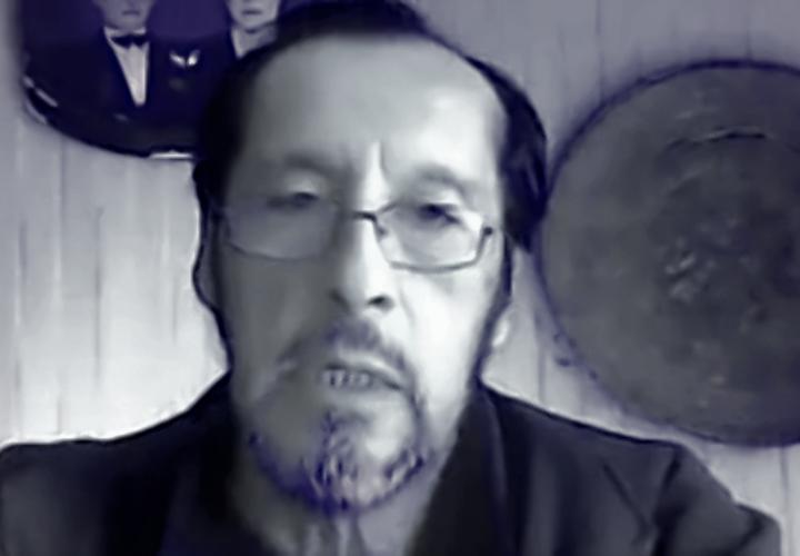 elicura chihuailaf poeta