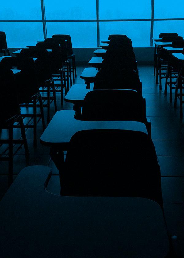 I Jornada: Experiencias de Práctica en contexto de docencia  a distancia