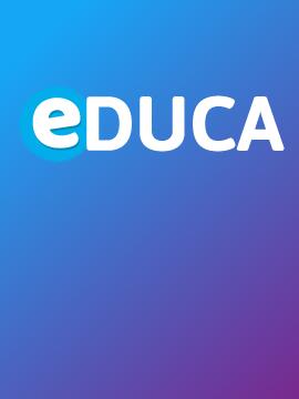 Campus virtual EDUCA