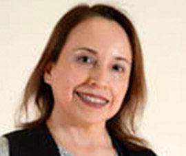 Elizabeth Quezada Cortez