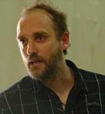 Fernando Javier Wittig González