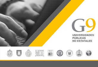 Universidades G9 dan cuenta de avances en materia de género