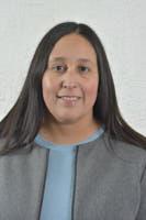 Gloria Mora Guerrero