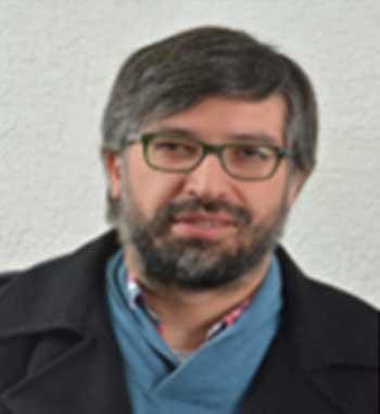 Gonzalo Rodrigo Díaz Crovetto