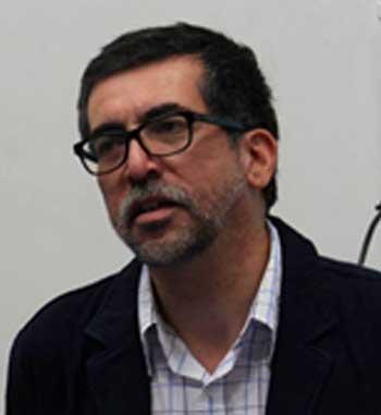 Helder Alejandro Binimelis Espinoza