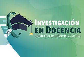 Finalizan Convenios de Investigación en Docencia que fortalecen las prácticas educativas a través de la investigación e innovación