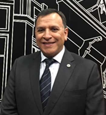 Jaime Guillermo Castillo Pincheira
