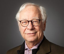 José Joaquín Brunner R.