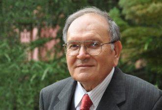 Seminario del G9 abordó los orígenes y repercusiones de la crisis multidimensional en Chile