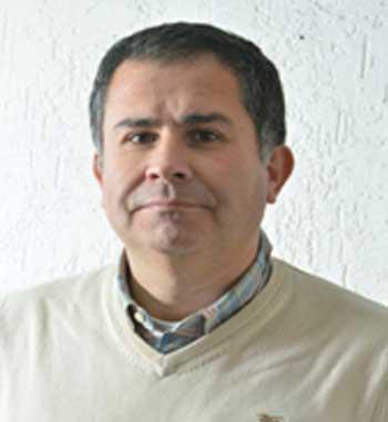 Jorge Alejandro Miranda Ossandon