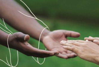 Programa Mes de la Solidaridad
