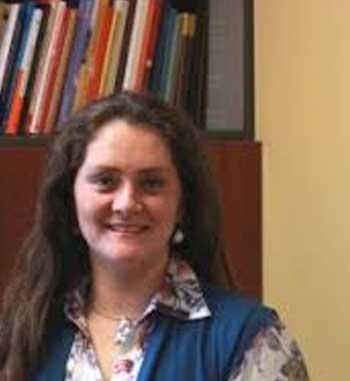 Lilian Olimpia Sanhueza Díaz