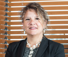 Mg. Marcela Momberg Alarcón