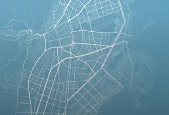 """Clase Inaugural Magíster en Estudios del Lenguaje y de la Comunicación, """"Mapas para transitar nuevos mapas: palabra, discurso y comunicación""""."""