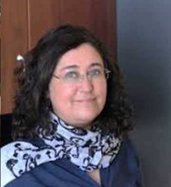 Marcela Alejandra Vásquez Carrillo