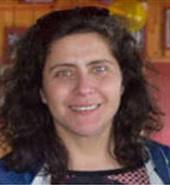 María Cecilia Fernández Darraz