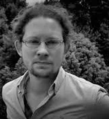 Matthias Gloël