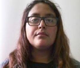 Mª Josefa Guzmán G.