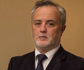 Dr. Marcelo Toneatti Bastidas
