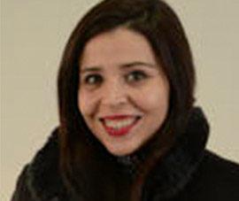 Natalia Gandulfo Lefenda