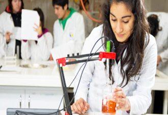 Tecnología Médica UCT destaca entre preferencias de postulantes para carreras de la salud