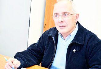 Falleció Francisco Javier Gil, ex miembro del Honorable Consejo Superior de la UC Temuco