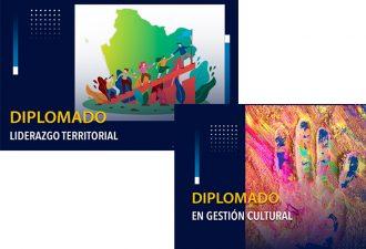 Centro de Fortalecimiento Integral de Capacidades Locales inicia su convocatoria a Diplomados 2021