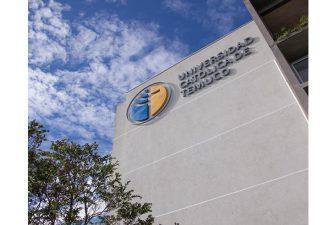 Investigadores UCT adjudican Proyectos Fondecyt Regular