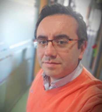 Oscar Ignacio Soto Sanchez