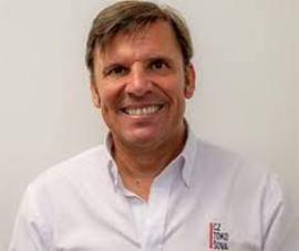 Pablo Tokos Larrain