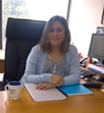 Paola Elizabeth Leal Mora
